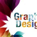Osnove grafičkog dizajna