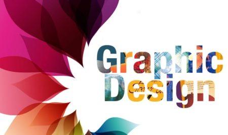 Početak nastave iz grafičkog dizajna