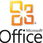 Osnove rada na računaru i MS Office paketa
