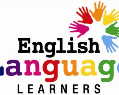 Engleski jezik – početni nivo