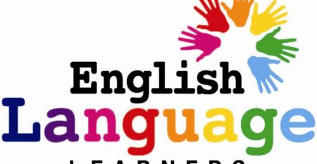 english-language-learning-english-language-learners-1e0au9v