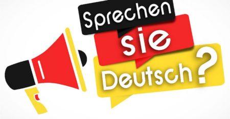 njemacki-jezik