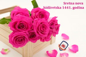hidzretska