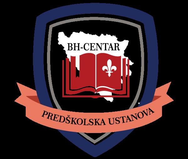 BH Centar - predškolsko obrazovanje